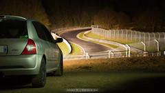 Autobasterds at Nurburgring - 24 (JDPhotoIDF) Tags: autobasterds nürburgring renault sport renaultsport clio 2 rs 2rs 2rs3 rs3 rs2004 2004 rs182 182 canon eos 6d eos6d 6 d 24105 f4l f4 f 4 l 4l 24 105 24mm 105mm 24105mm