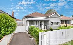21 Royal Street, New Lambton NSW