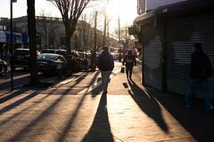 "Shadow Play (Santos ""Grim Santo"" Gonzalez) Tags: fttt instagram shadow play queens ny 2017 streetphotographer nycstreets newyorkcity newyorknewyork myfujifilm fujifilm picoftheday subway mta storyofthestreet nyspc gothamist citylife sooc heartofqueens grimsanto nyc urbanphoto quietmoments streetphotography nyclife flickr canpubphtoto urbanphotography photooftheday igstreet"