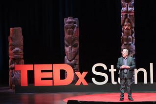 TEDxStanleyPark2017-234