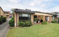 3/215-217 Elizabeth Drive, Vincentia NSW