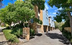 3/47 Gipps Street, Wollongong NSW