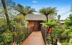 50 Richmond Avenue, St Ives NSW