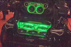 DSC03867 (mruckineer) Tags: cars tuning ciney expo bruleurs de gommes