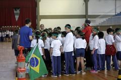 Jogos de Integração 25 04 17 Foto Pedro Homrich (13) (Copy) (prefbc) Tags: jogos integração educação