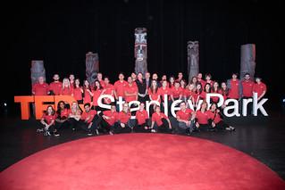 TEDxStanleyPark2017-424