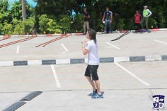 Senior TriaTon 2017 (65) (International School of Samui) Tags: internationalschoolofsamui internationalschoolkohsamui internationalschoolsamui samuieducation samuiinternationalschool kohsamuieducation kohsamui seniorschoolkohsamui seniorschoolsamui secondaryschoolkohsamui sport kidssamui kidsamui