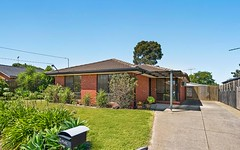 4 Casey Drive, Hoppers Crossing VIC