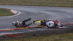 ASBK R2 Wakefield Park-0090.jpg (naemickpics.com) Tags: accident ducati asbk crash wakefieldparkgoulburn suzuki kawasaki yamaha superbikes