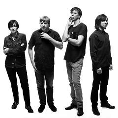 == LES NEWS DE DYNA'JUKEBOX ==  The Thurston Moore Group sera en concert :  Lundi 26 Juin 2017 - 20h00 à L'AERONEF  (LILLE) Mardi 27 Juin 2017 - 20h30 à L'AUTRE CANAL (NANCY) Samedi 01 Juillet 2017 - 20h00 à LA LAITERIE - GRANDE SALLE (STRASBOURG)  Bonne (kamelothutchinson) Tags: music concerts musique chansons ep paris albums sensations festival artistes emotions
