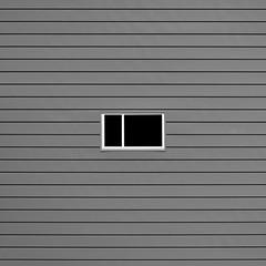 DSC_0590 BW (stu ART photo) Tags: abstract minimal architecture grey black window lines city urban