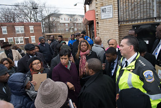 MMB@Ward 7 Community Walk.12.14.2016.Khalid.Naji-Allah (57 of 94)