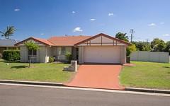 2 Waterview Court, West Ballina NSW