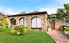 258 Roberts Road, Greenacre NSW