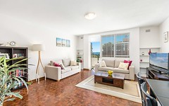 6/30 Warringah Road, Mosman NSW