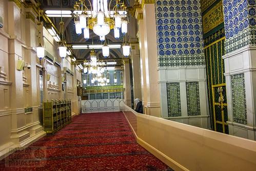 RF_Masjid_Nabawi_Madinah_000309