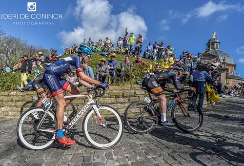 Ronde van Vlaanderen junioren (134)