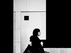 P4040011_edited-1 urban   portrait ! (gpaolini50) Tags: emotive esplora explore explored emozioni explora city cityscape photoaday photography photographis photographic photo phothograpia portrait pretesti photoday people bw biancoenero bianconero blackandwhite