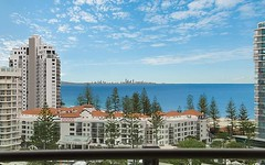 1124/18-20 Stuart Street - Tweed Ultima, Tweed Heads NSW