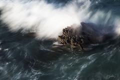 _MG_1920 (piluca2010) Tags: mar rocks sea blue azul ceuta spain artpicture