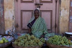 Trimbakeshwar Temple (JohnMawer) Tags: maharashtra trimbakeshwar nasik nashik india trimbak in