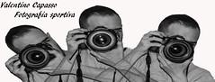Senzanome (Valentino Capasso - Fotografia Sportiva) Tags: valentino capasso andocorriblogspotit andòcorri andocorri antonio maratona tapasciata italiy fitness corsa podismo sport healty workout marcia ciliegi running