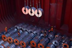 Anima DST_8102 (larry_antwerp) Tags: anima bulk 9500584 nhs antwerp antwerpen 安特卫普 安特衞普 アントウェルペン אנטוורפן 안트베르펜 أنتويرب port 港口 海港 פארט 港湾 항구 بندر ميناء belgium belgië 比利时 比利時 бельгия ベルギー בלגיה बेल्जियम 벨기에 بلژیک بلجيكا schip ship vessel 船 船舶 אונייה जलयान 선박 کشتی سفينة