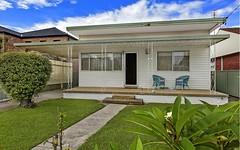 56 Alexandra st, Umina Beach NSW