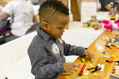 Fjello_StemEvent_133 (NYSCI) Tags: winner brick fest lego legos science nysci newyorkhallofscience museum queens nyc newyorkcoronaspringforstem make making maker family kids children brickfest2017 springforstem2017