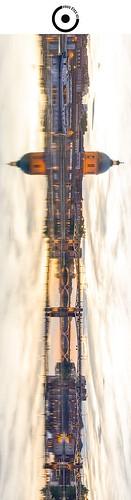 19x5cm // Réf : 12040710 // Toulouse