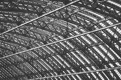 St Pancras (cuiti78) Tags: st pancras station london