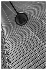 Heron tower London (spencerrushton) Tags: spencerrushton spencer sun canon canonl canonlens canon24105mmlf4 24105mm london londonuk uk city abstract glasshouse building cityoflondon 5dmkiii canon5dmkiii walk beautiful blackandwhite black white monochrome bw frame outdoors day daylight digital dayout dethoffield dof detail architecture raw lightroom sunday town herontower herontowerlondon