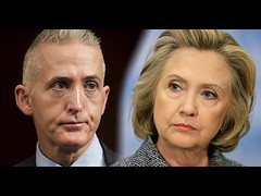 Trey Gowdy's Missing Investigators Found Possible Search Warrant Served (Culture Shock News) Tags: trey gowdy's missing investigators found possible search warrant served