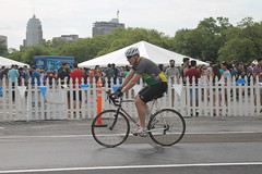 IMG_7118 (Association of Rice Alumni) Tags: beerbike riceuniversity associationofricealumni alumni ricealumni houston college university traditions