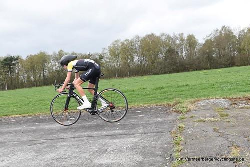 Pk Antwerpen TT (248)