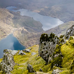EMBARGOED TO 0001 TUESDAY 11TH APRIL 2017. EDITORIAL USE ONLY. Landscape Photographer of the Year Matthew Cattell has captured some of the greatest British views as voted for by the public to mark the launch of the new Samsung Galaxy S8. Each of the breat thumbnail