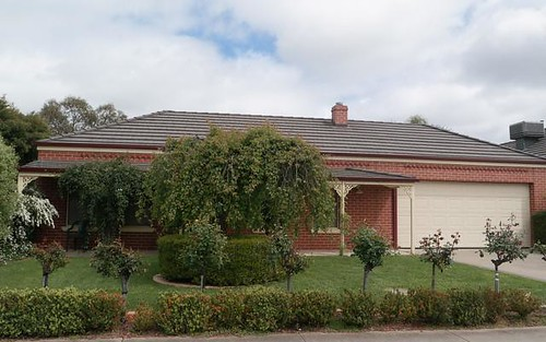 1 Shetland Drive, Moama NSW 2731