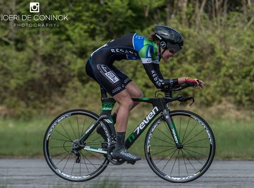 PK TT Ursel 2017 (16)