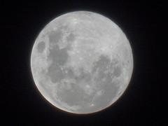 DSC00392 Lua (familiapratta) Tags: sony dschx100v hx100v iso100 natureza lua céu nature moon sky