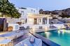 Naxos Villa Venti (22)