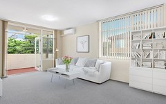 3/15 Edgeworth David Avenue, Hornsby NSW