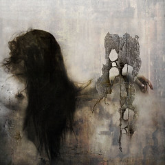 """resurrection"" by Ioannis Sidiropoulos (devine1225aaa) Tags: art collector artcollector darkart fineart fineartphotography photomanipulation dark darkness metaprints canvas tapestries artprints framedprints society6 motivation igers iphoneography instafamous popularpic instadaily sombrebeings webstagram instacool artstarmag fairies 2instagood"