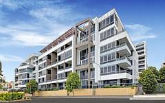 739/2 Marquet Street, Rhodes NSW