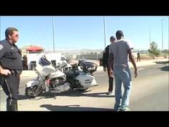 My_film23 (georgviii4) Tags: arrest jail handcuff uniform inmate