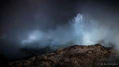 El Tatio (josemcalvol) Tags: agua water geyser chile atacama desert ebullición hot morning light tatio