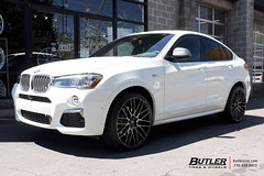 BMW X4 with 22in Savini BM13 Wheels and Michelin PS2 Tires (Butler Tires and Wheels) Tags: bmwx4with22insavinibm13wheels bmwx4with22insavinibm13rims bmwx4withsavinibm13wheels bmwx4withsavinibm13rims bmwx4with22inwheels bmwx4with22inrims bmwwith22insavinibm13wheels bmwwith22insavinibm13rims bmwwithsavinibm13wheels bmwwithsavinibm13rims bmwwith22inwheels bmwwith22inrims e63with22insavinibm13wheels e63with22insavinibm13rims e63withsavinibm13wheels e63withsavinibm13rims e63with22inwheels e63with22inrims 22inwheels 22inrims bmwx4withwheels bmwx4withrims e63withwheels e63withrims bmwwithwheels bmwwithrims bmw e63 bmwx4 savinibm13 savini 22insavinibm13wheels 22insavinibm13rims savinibm13wheels savinibm13rims saviniwheels savinirims 22insaviniwheels 22insavinirims butlertiresandwheels butlertire wheels rims car cars vehicle vehicles tires