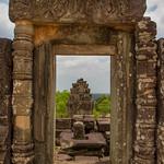 Phnom Bakheng, Angkor thumbnail