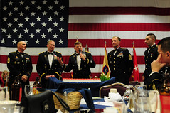 170422-A-AZ289-0563-2 (364th ESC Event Photos and Stories) Tags: ytb dining out soldiers drill weekend jblm band army usarmy reserve