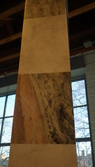 My Impressions of The Noguchi Museum NYC # 34 (catchesthelight) Tags: noguchi thenoguchimuseumnyc stone sculptures