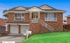 7 Scenic Crescent, Albion Park NSW